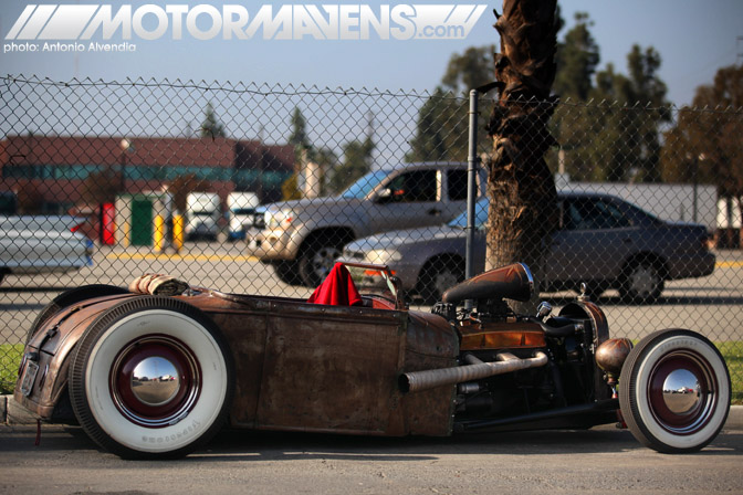 mooneyes-hot-rod-kustom-irwindale-xmas-party-IMG_2652